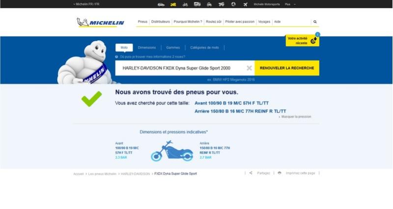 Michelin Scorcher sur Dyna - Page 6 Pneus_12