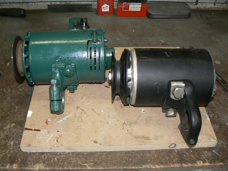 montage mixte 6 et 12 volts P1080810