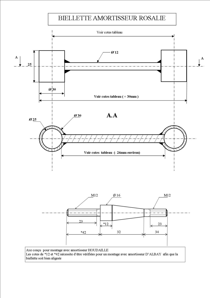 8Ableu de 1932 - Page 3 Plan_b10