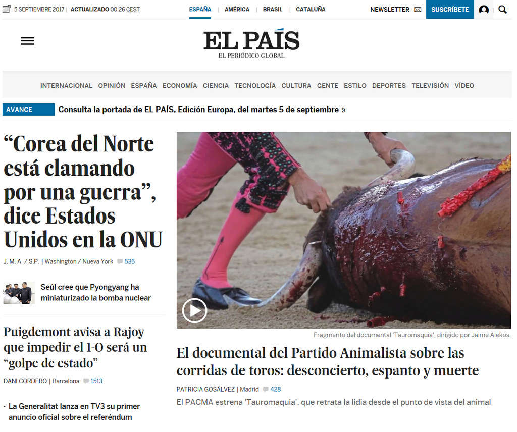"""""""El País"""" o como cepillarse un periódico en un plis. - Página 4 Pacma_10"""