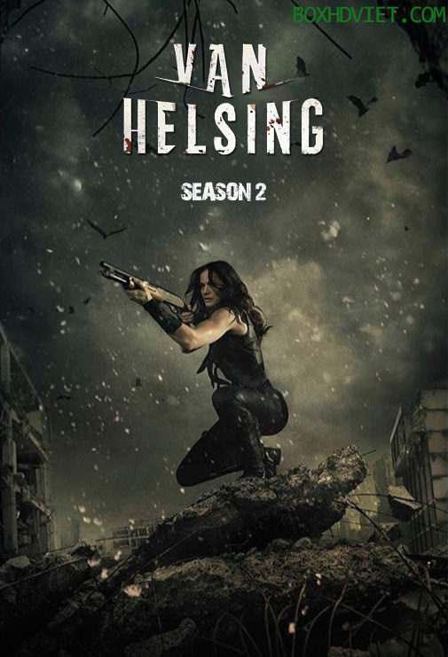 Van Helsing - Saison 2 Khac-t10