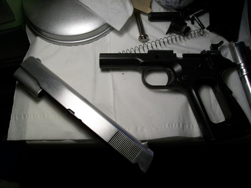Polissage Colt 1911 A1 100_0710