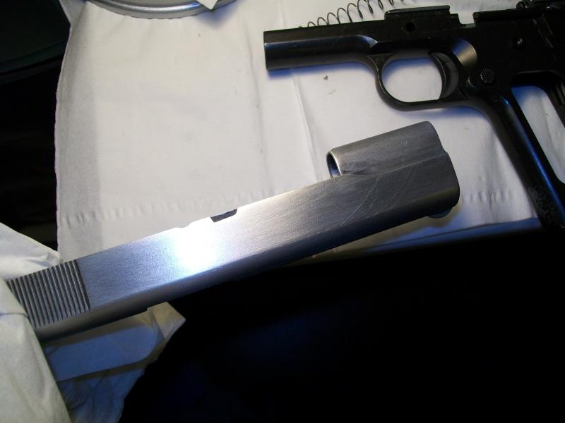 Polissage Colt 1911 A1 100_0711