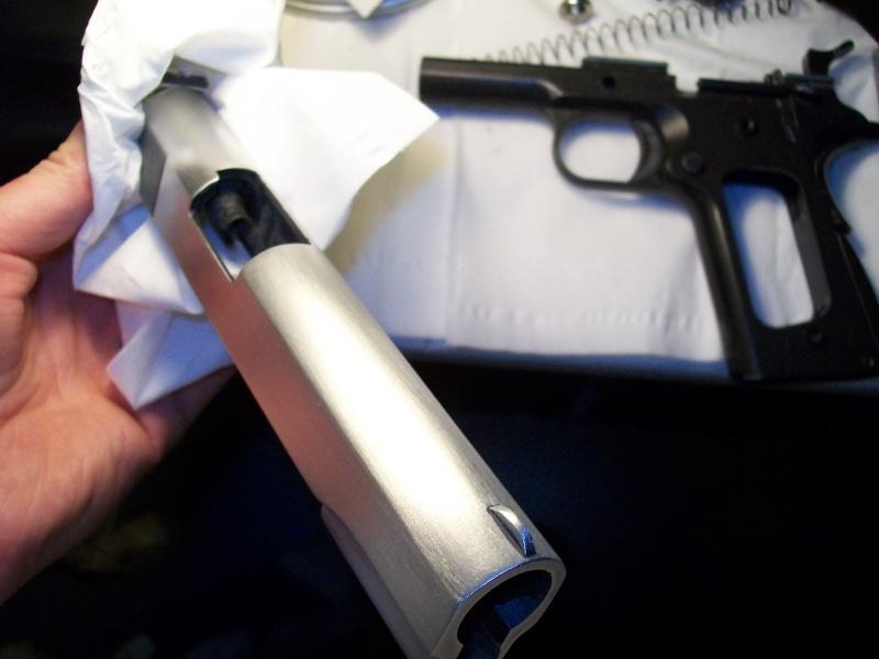 Polissage Colt 1911 A1 100_0714
