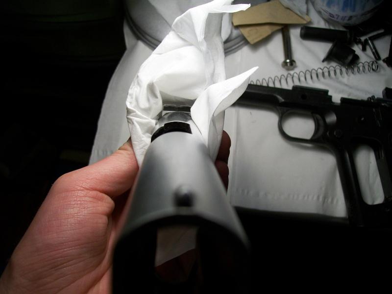 Polissage Colt 1911 A1 100_0715