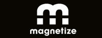 MAGNETIZE RECORDS Magnet10