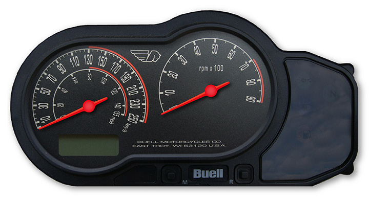 Fond compteur XB Mustang - Page 4 Mustan10