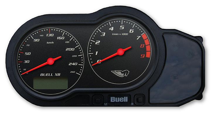 Fond compteur XB Mustang - Page 4 Rstt_d10