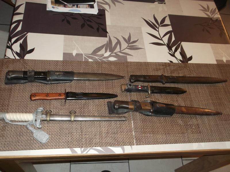 mes lames de la Wehrmacht Dscf2515