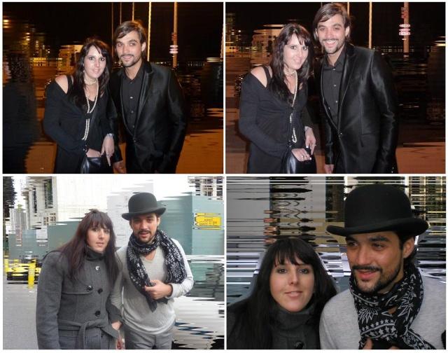 23 et 24 Janvier 2010 - Cannes Floetm10