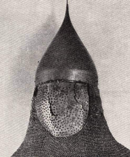 Шлема на русь на наш период - Страница 3 110