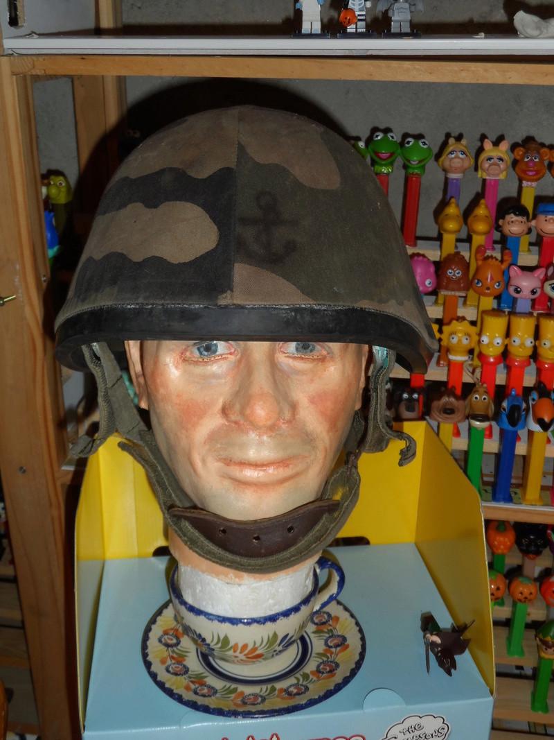 Trouvailles en Brocante, Bourse Aux jouets, Vide Greniers ... Sam_4130
