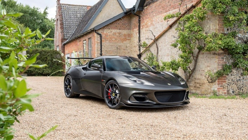 Nuova Lotus Evora GT 430  Zz_lot10
