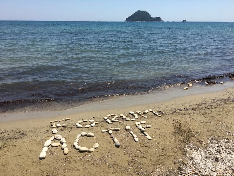 Concours d'été : mention de Forumactif pendant vos vacances ! 112