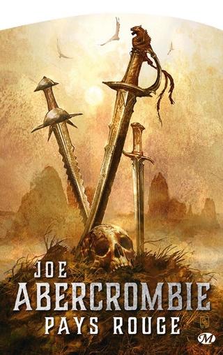 PAYS ROUGE de Joe Abercrombie 1709-p10