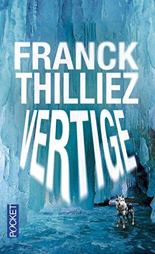 VERTIGE de Franck Thilliez  51ikdw10