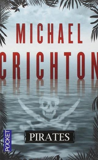 PIRATES de Michael Crichton 61bw5h10