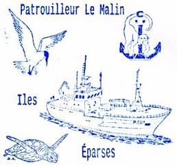 * LE MALIN (2006/....) * 20140110
