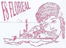 * FLOREAL (1990/....) * 20170624