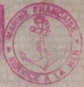 * SAVORGNAN DE BRAZZA (1933/1957) * 3901_c11