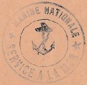 * MARSEILLAISE (1937/1942) * 410410