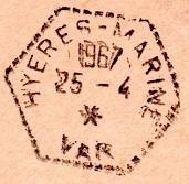 HYERES - MARINE 689_0010