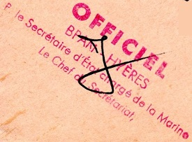 * HYÈRES-LE-PALYVESTRE * 689_0012