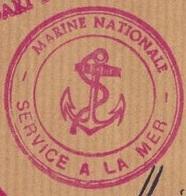 * DOUDART DE LAGRÉE (1963/1991) * 6909_c10