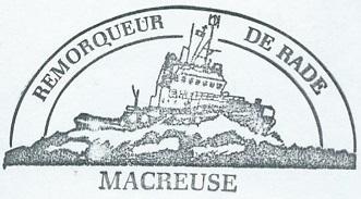 * MACREUSE (1967/2000) * 861210
