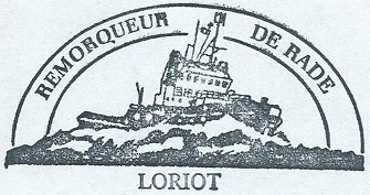 * LORIOT (1969/1999) * 861211