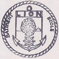 * LION (1983/....) * 890310