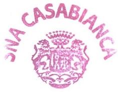* CASABIANCA (1984/....) * 951010