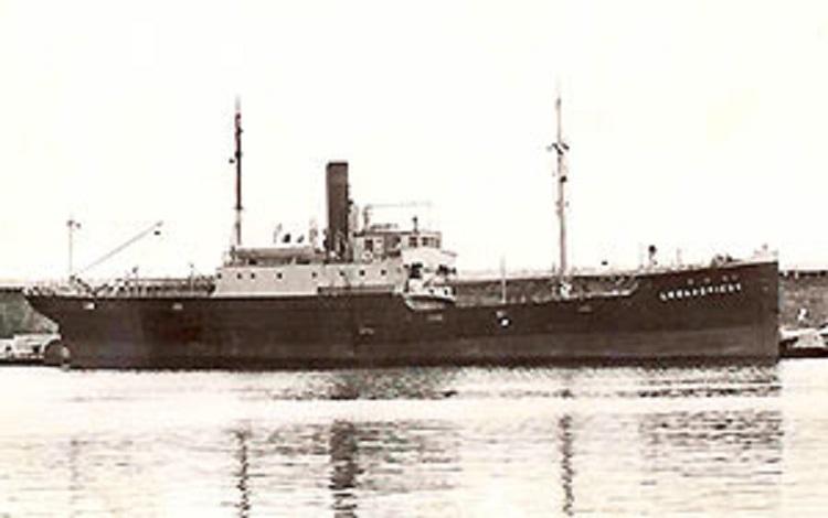 * LEZARDRIEUX (1939/1940) * Arrais13