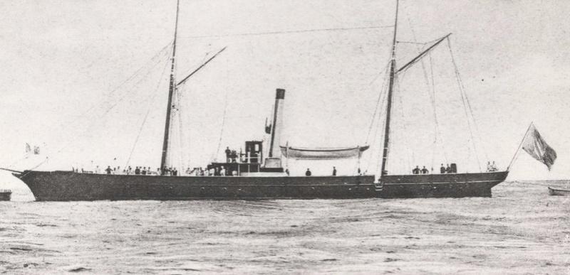 * IBIS (1884/1920) * Aviso_10