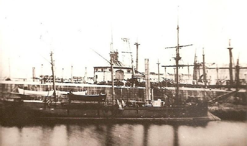 * LUTIN (1878/1897) * Canonn14