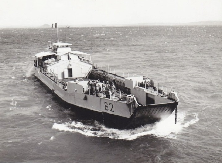 + LCT 9062 (1946/1968) + Lct_9015