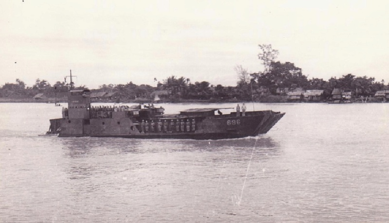 * LCT 9090 (1946/1953) * Lct_9017