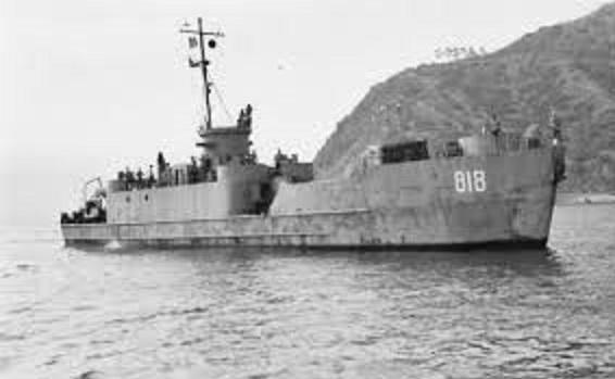 * LSIL 9031 (1951/1956) * Lsil_911