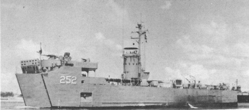 + LSM 9016 (1954/1956) + Lsm_9015