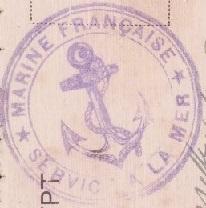 * MAROCAIN (1917/1935) * Maroca11