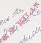 * MILAN (1934/1942) * Xx10