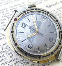 Les montres soviétiques commémoratives de la victoire  Mvxvvp10