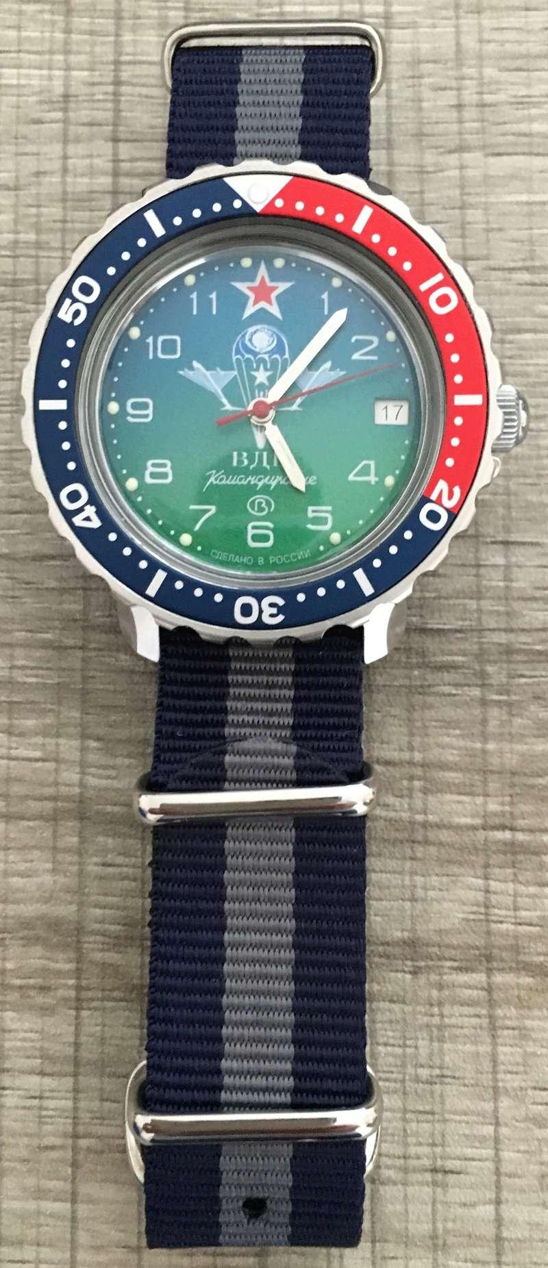 Vos montres russes customisées/modifiées - Page 6 Vdvpep10