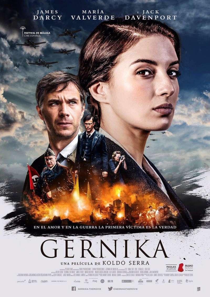 CINEMA Gernik10