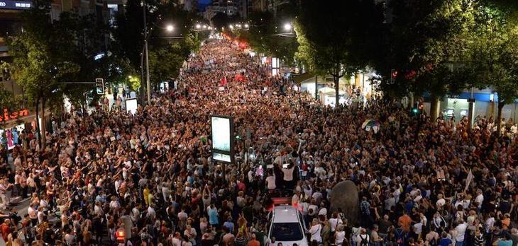 el AVE quizá llegará soterrado a Murcia pero la impunidad política camina por la superficie. - Página 2 14014710