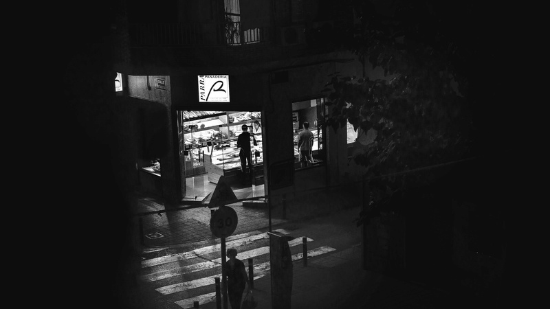 Fotografia amateur - consultas - Página 9 Calle_10