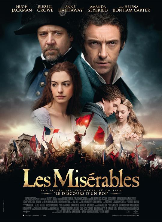 Les Misérables (2012) Drame Les-mi10