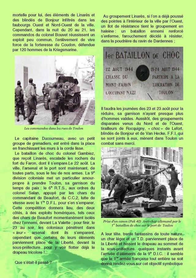 A. C. T. L. - Portail Revue_19
