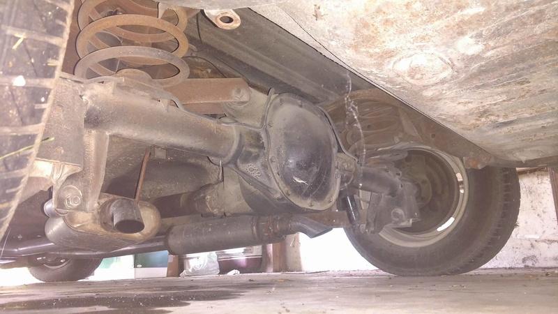 Wagon 20930211