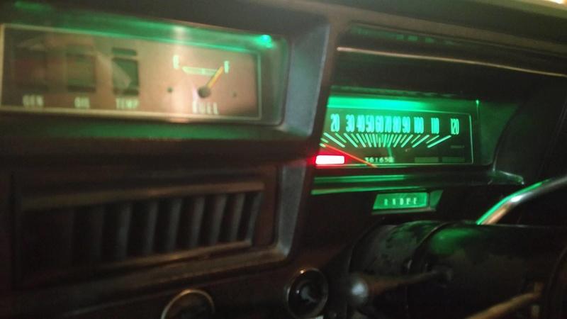 Wagon 20930512